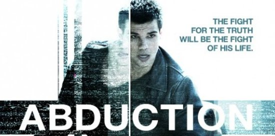 http://chris-lane.com/wp-content/uploads/2011/09/Abduction-movie-2011-taylor-lautner-film.jpeg